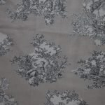 Sevigne Beige/Grey